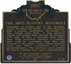 9-45 The Anti-Slavery Movement
