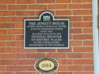 13-47 Jewett House
