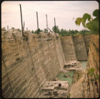 14-47 Cleveland Quarries in Amherst, Ohio (Om3028)