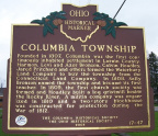 17-47 Columbia Township