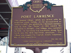 10-48 Port Lawrence