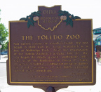 12-48 Front of Marker