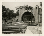 12-48 Amphitheater at the Toledo Zoo