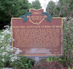 39-48 Front of Marker