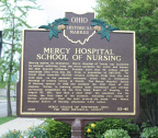 53-48 Mercy Hospital School of Nursing