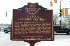 6-48 Vistula Historic District (B)