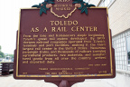 9-48 Toledo as a Rail Center
