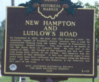 2-49 New Hampton and Ludlow's Road