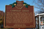 21-50 Canfield Green