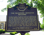 24-50 The Mahoning Dispatch Building