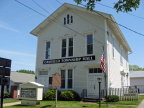 25-50 Canfield Township Hall