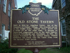 27-50 The Old Stone Tavern