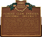 4-50 Forest Glen Estates Historic District