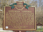 9-50 Hopewell Furnace