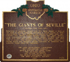 1-52 The Giants of Seville