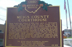 12-53 Meigs Courthouse