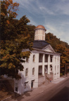 17-53 Pomeroy, Meigs County Courthouse