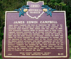 19-53 James Edwin Campbell