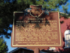 4-53 Middleport Medal of Honor Recipients