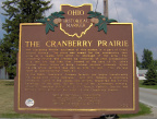 1-54 The Cranberry Prairie