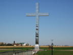 2-54 Cross Near Convent