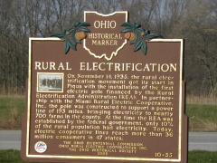 10-55 Rural Electrification