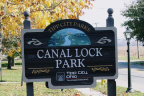 24-55 Canal Lock Park