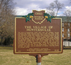 27-55 The Village of Huntersville