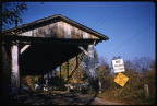 1-57 Germantown Covered Bridge