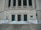 12-57 Dayton Masonic Temple