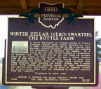 15-57 Winter Zellar (Zero) Swartsel, The Bottle Farm