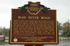 2-57 Mad River Road