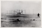 3-57 Wright Bros., first flight