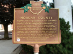 9-58 Morgan County