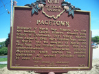 3-59 Pagetown