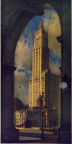 14-60 The Woolworth Building