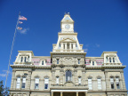 7-60 muskingum co courthouse