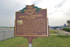 16-62 The Marker