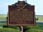 4-62 Camp Perry
