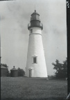 6-62 Marblehead Lighthouse
