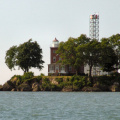 South Bass Island Light