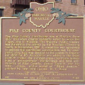 2-66 Pike County Courthouse