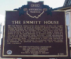 3-66 The Emmitt House
