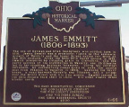 3-66 James Emmitt