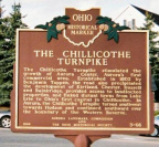 2-67 The Chillicothe Turnpike