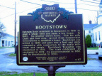 4-67 Rootstown