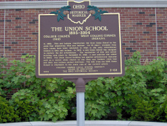 5-68 The marker