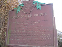 2-73 Sciotoville Bridge