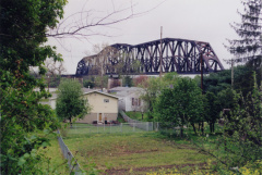 2-73 Sciotoville Bridge, Portsmouth