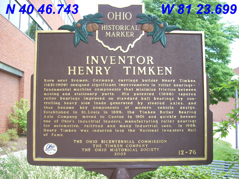 12-76 The marker